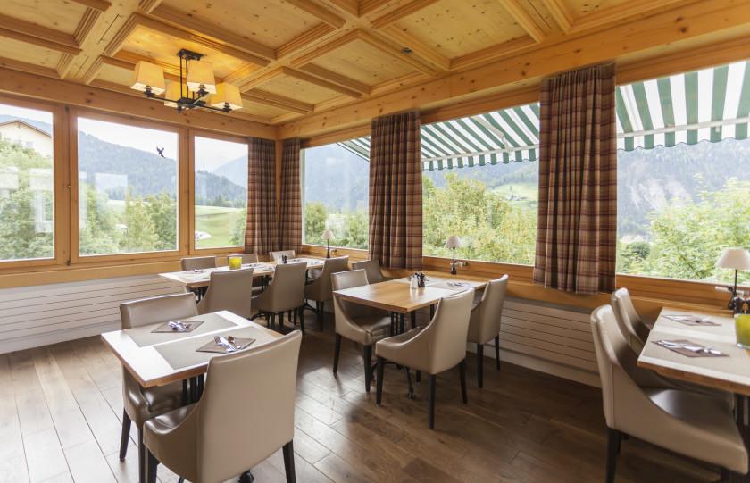 Image of Bellevue Restaurant - 24 of 61.jpg