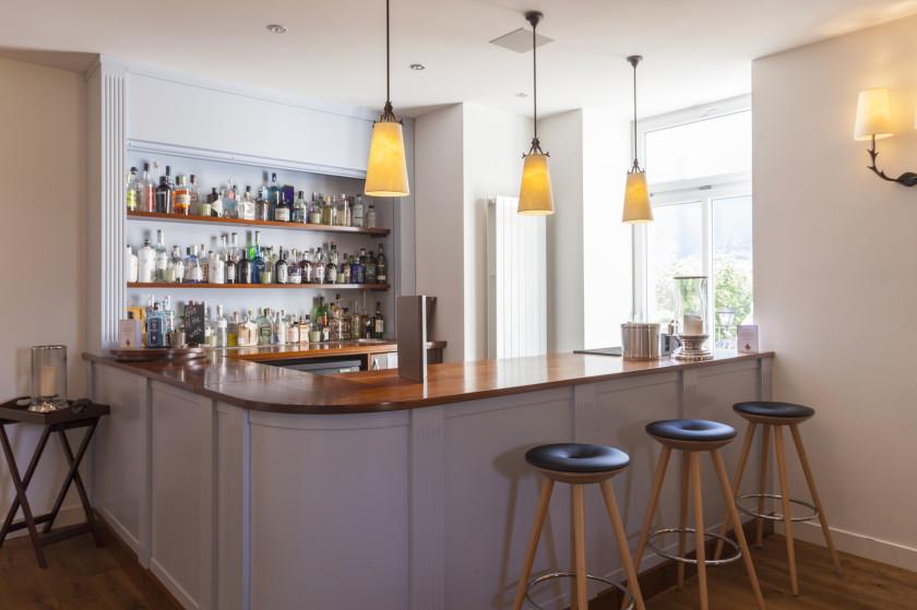 Image of Bellevue Bar - 13 of 28.jpg